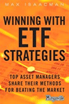 winning-with-etf